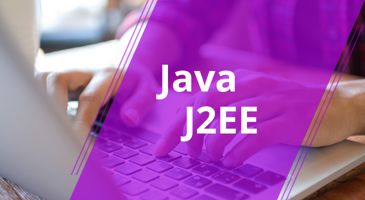 java and j2ee