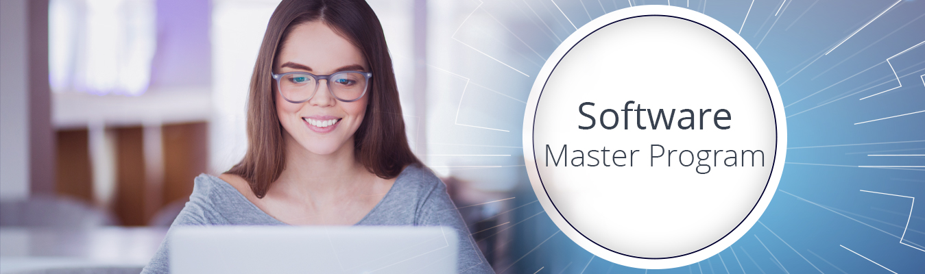 software master program