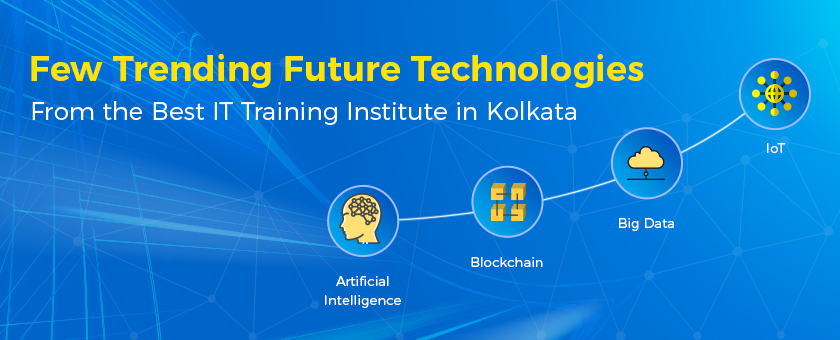 php training kolkata