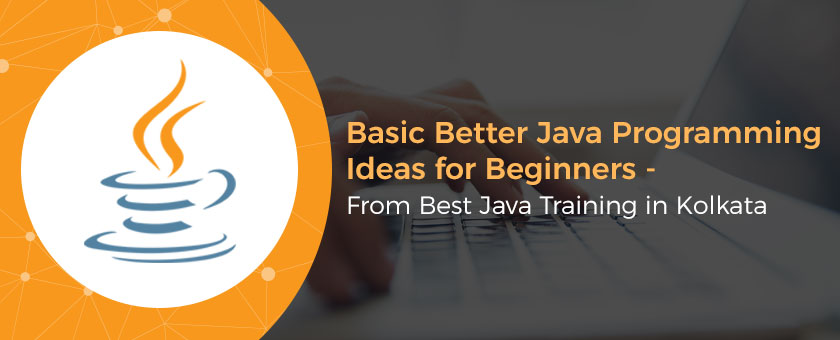 Java training in kolkata