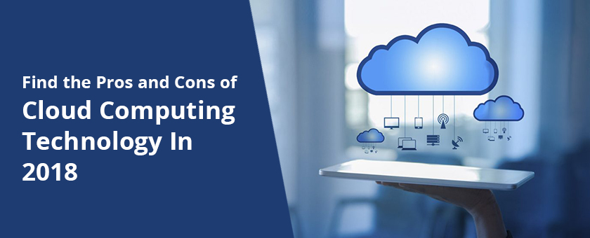 Cloud Computing in Kolkata