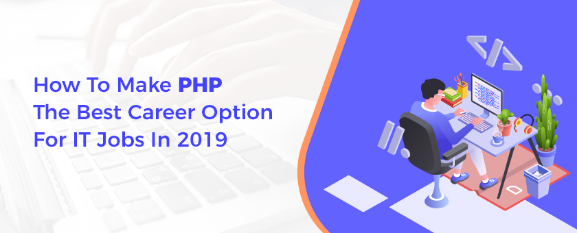 best PHP training institute in Kolkata
