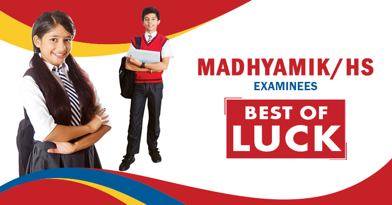 Best of Luck Madhyamik/ HS Examinees- Here are 3 highest paying jobs in the IT Field