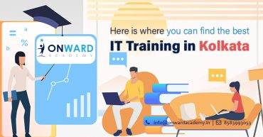 IT Training in Kolkata